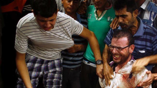 374041_Gaza-Israel