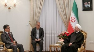 374088_Rouhani-Jaua