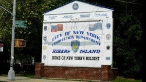 374090_rikers-sign
