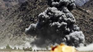 374103_Afghanistan-strike