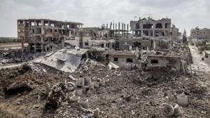 374162_Gaza-attacks