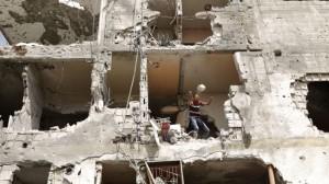 374169_Israeli-war-on-Gaza