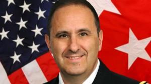 374198_US-Major-General-Harold-Greene