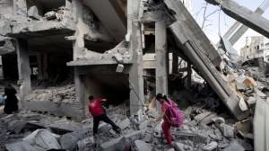 374201_Gaza-kids