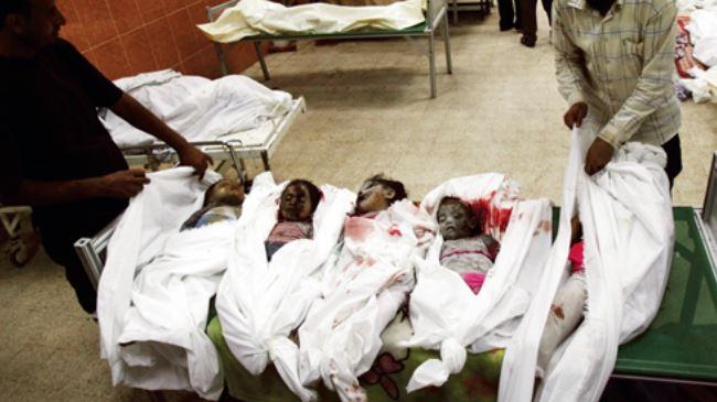 374236_Gaza-war