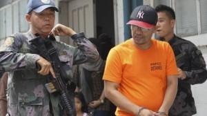 374239_Philippines-terror-suspect