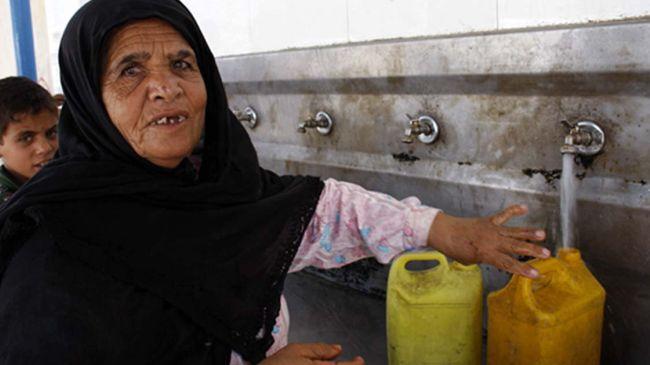 374244_Gaza-water-crisis