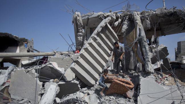 374269_Israeli-war-on-Gaza
