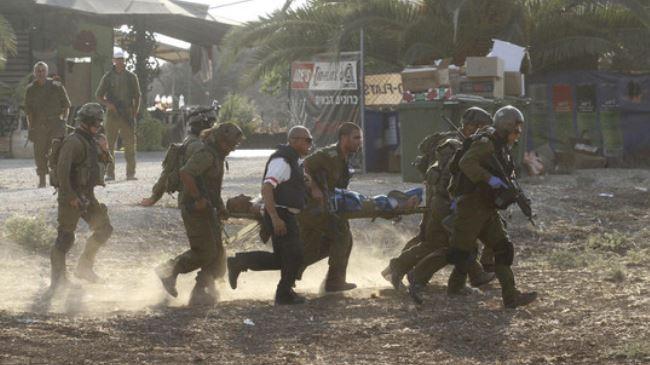 374298_Israeli-war-on-Gaza