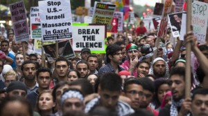 374741_New-York-Gaza