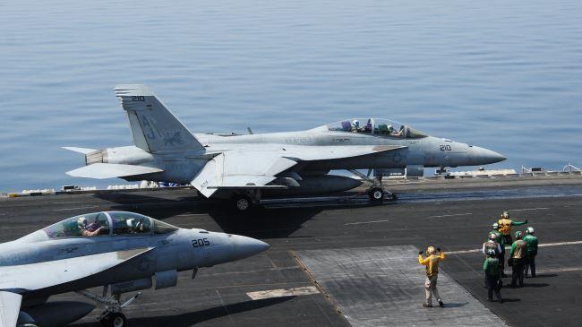 374894_US-Iraq