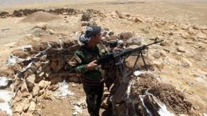 375101_Iraq-Peshmerga