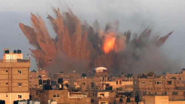 Photo of Even Zionist Western media polls approve Majority of Brits rap Israel Gaza war