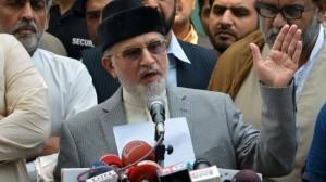 375237_Pakistani-dissident-cleric