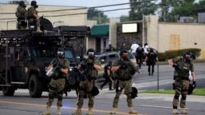 375249_riot-police