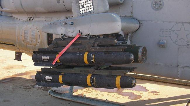 375280_Hellfire-missiles