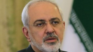 375380_Iran-FM-Zarif