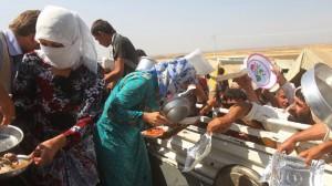 375395_Izadi-Kurds-Syria