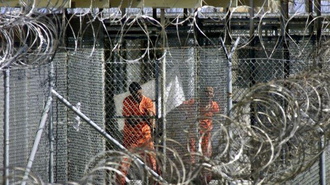 375433_US-Guantanamo-prison