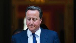 375616_David-Cameron
