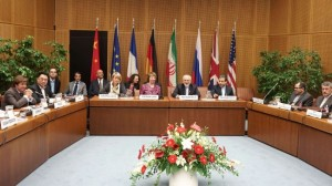 375777_Iran-nuclear