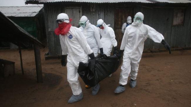 375872_Liberia-Ebola-victim
