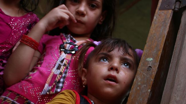 Photo of UN refugee agency to start aid operation for Iraqis