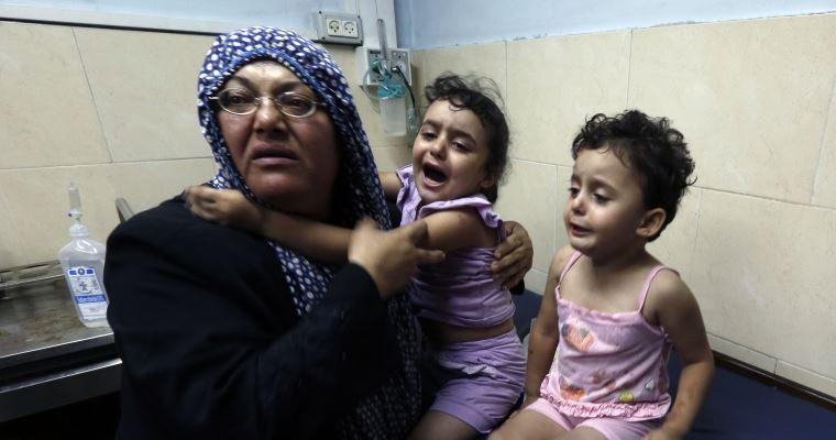 375994_Palestinian woman