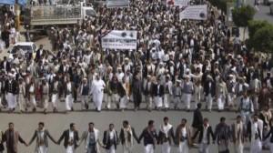 376051_Yemen-Houthis