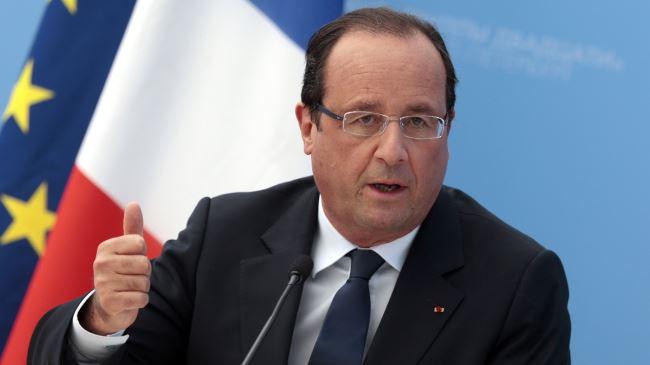 376114_France-President-Hollande