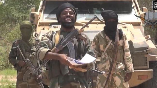 376117_Boko-Haram