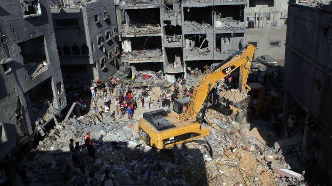 376120_Gaza-attack