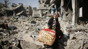 376147_Gaza-attacks-debris