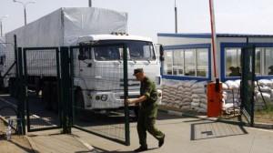 376194_Ukraine-Russia-Aid