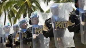 376197_Nigeria-police-boko