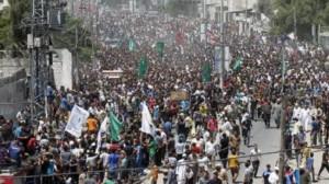 376208_Palestine-Gaza-rally