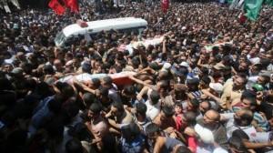 376215_Hamas-funeral