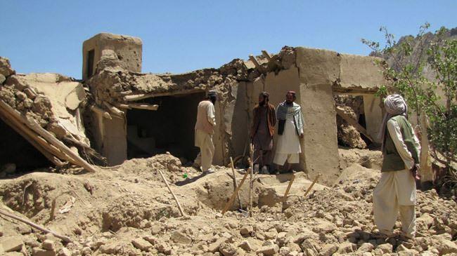 376304_Afghanistan-strike-Logar