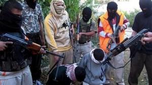 376327_ISIL-militants