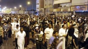 376410_Saudi-Arabia-protest