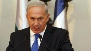 376414_Benjamin- Netanyahu