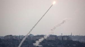 376417_Hamas-rockets
