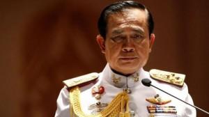 376501_Thailand-Prayuth