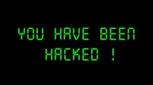376504_Israel-hack