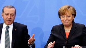 376507_Germany-Turkey-officials