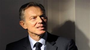 376508_UK-Blair