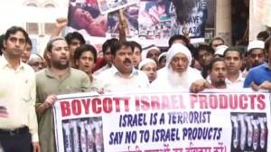 376511_India-protest
