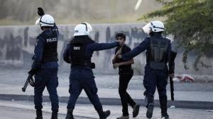 376544_Bahrain-police
