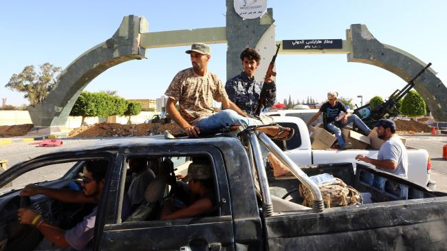 376625_Libya-Fajir-Airport