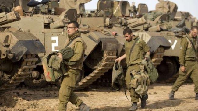 376628_Israeli-tanks